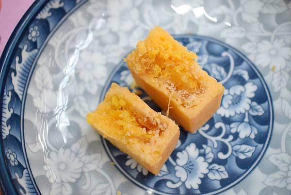 愛豆屋洋菓子工坊 (43)