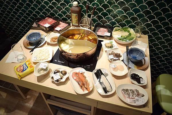 漢神百貨潮之鍋物 (27)