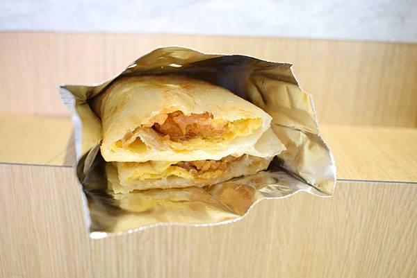 台北丘一司早餐 (13)