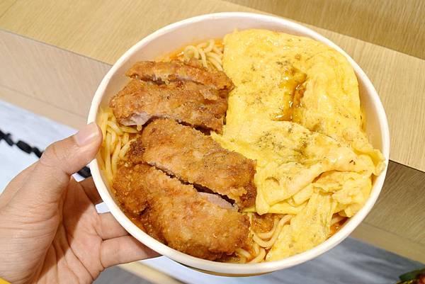 台北丘一司早餐 (12)