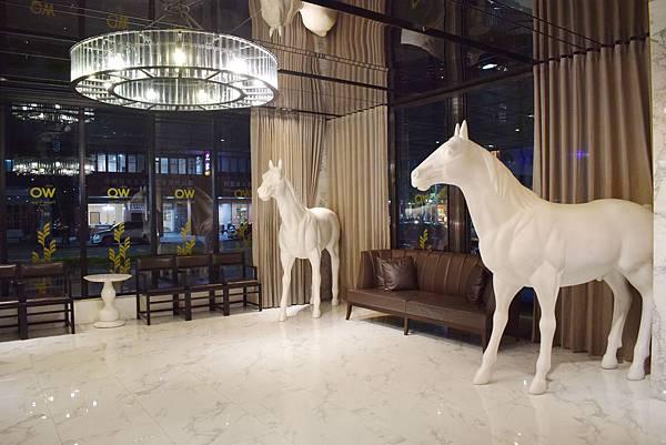 wo hotel高雄窩飯店 (12)