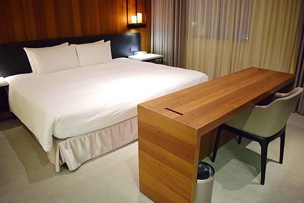 wo hotel高雄窩飯店 (4)