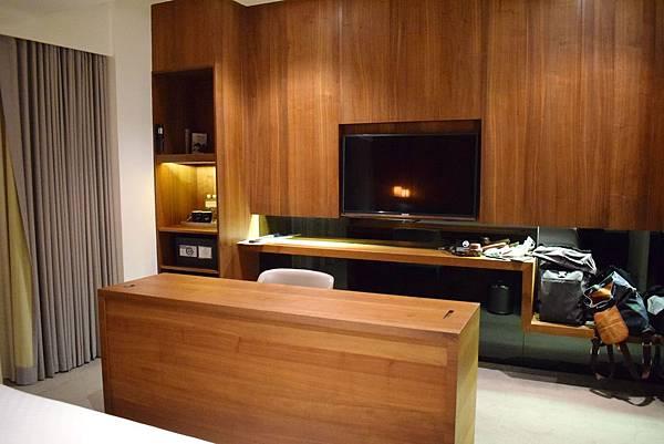 wo hotel高雄窩飯店 (7)
