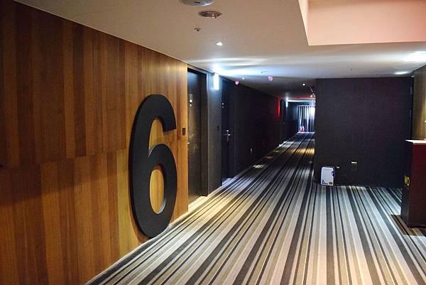 wo hotel高雄窩飯店 (10)