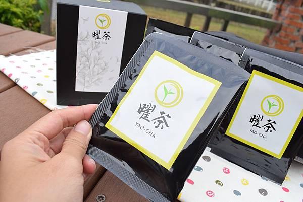 曜茶草本養生 (5)