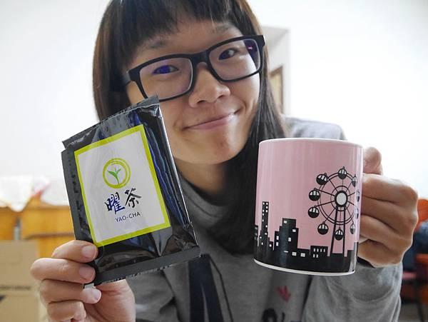 曜茶草本養生 (12)