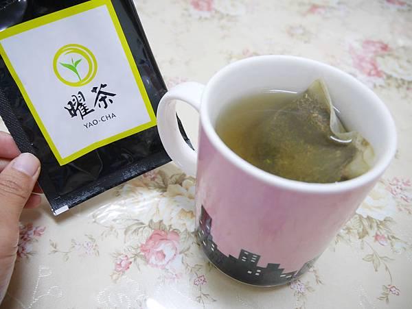 曜茶草本養生 (11)