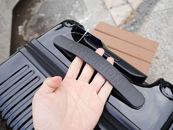 百夫長行李箱 (3)