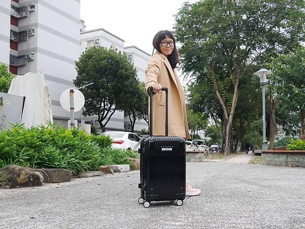 百夫長行李箱 (20)