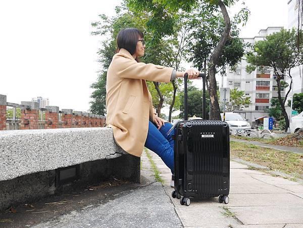 百夫長行李箱 (14)