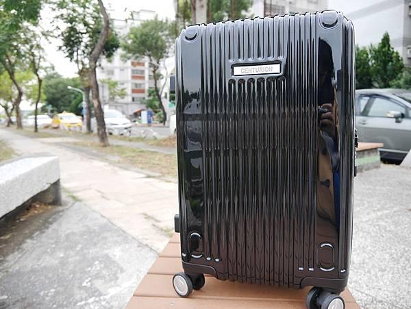 百夫長行李箱 (7)