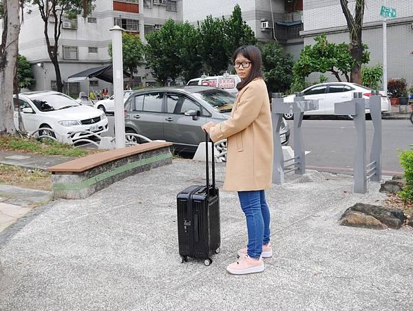 百夫長行李箱 (9)