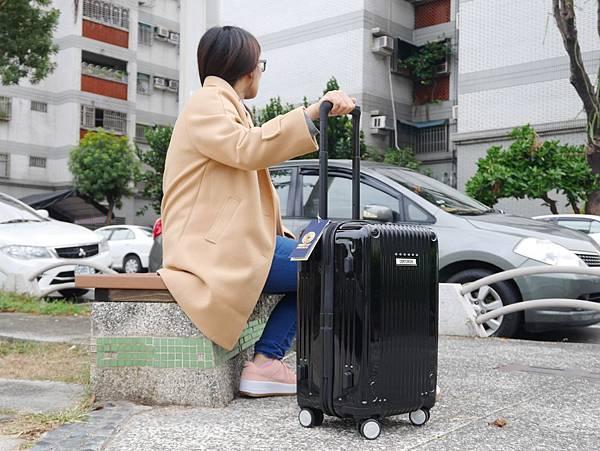 百夫長行李箱 (12)