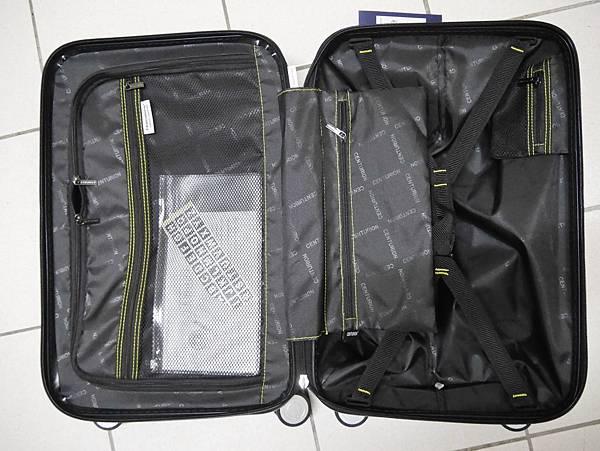 百夫長行李箱 (2)