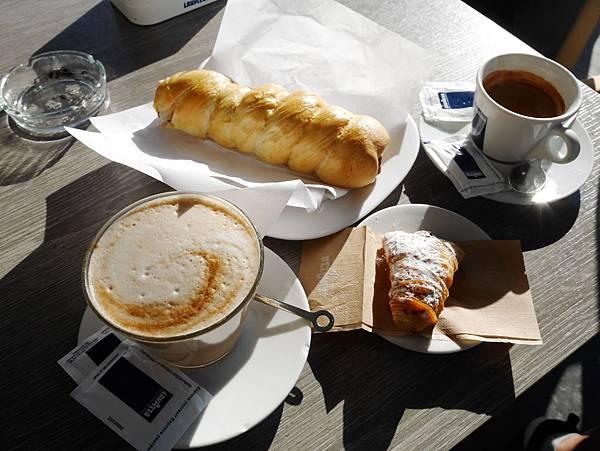 馬爾他咖啡店 (1)