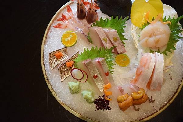 台北日本料理 (13)