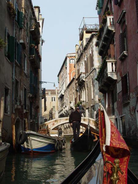 0126-13 威尼斯(Gondola).JPG