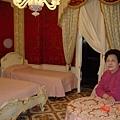 0128-69 聖安東尼奧亞巴德城堡飯店.JPG