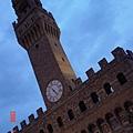 0127-63 Firenze.JPG