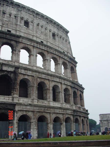 0130-66 羅馬競技場.JPG