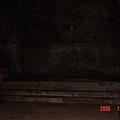 0129-63 龐貝(公共浴池-蒸氣池).JPG
