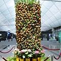0123-01 香港機場.JPG