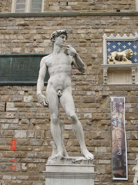 0127-48 Firenze大衛像.JPG