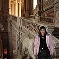 0128-48 卡塞達爾皇宮(迴廊).JPG