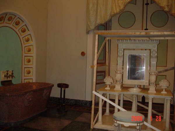 0128-21 卡塞達爾皇宮(寢室浴室).JPG