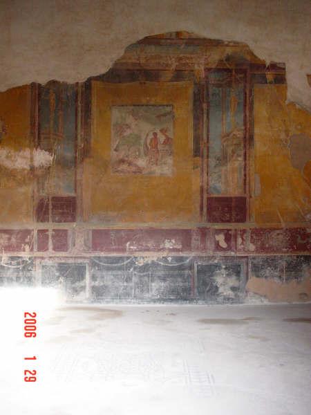 0129-73 龐貝(壁畫).JPG