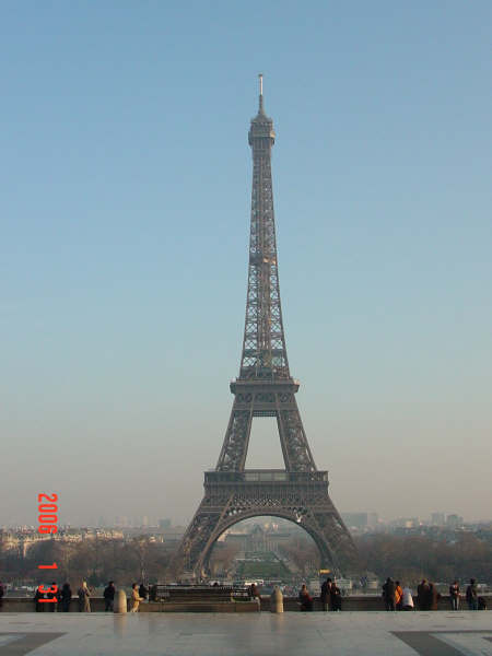 0131-27 巴黎鐵塔.JPG