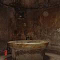 0129-62 龐貝(公共浴池-冷水池).JPG