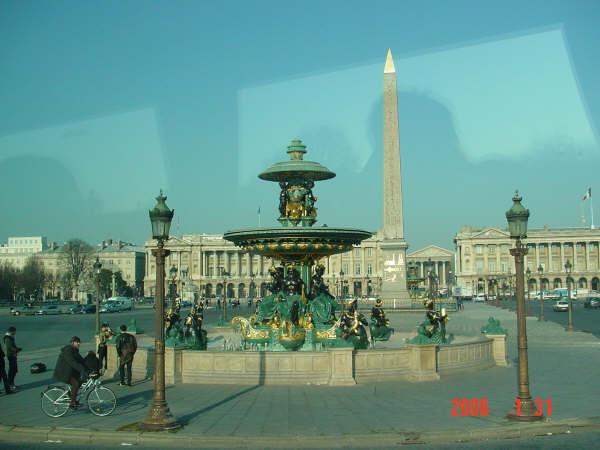 0131-02 巴黎.JPG
