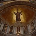 0126-52 威尼斯(聖馬可教堂頂).JPG