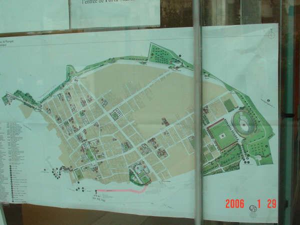 0129- 101 龐貝城外.JPG