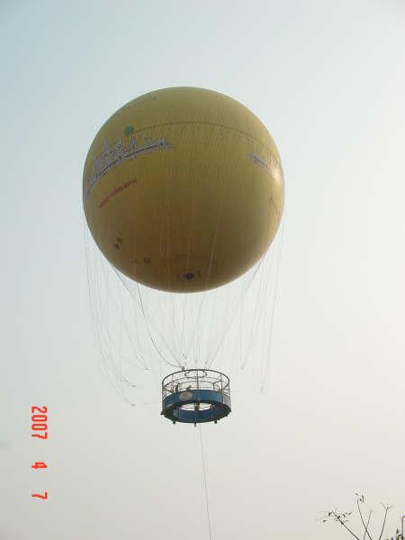 005 吳哥窟(熱氣球).JPG