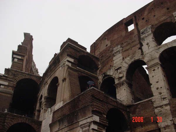 0130-74 羅馬競技場.JPG
