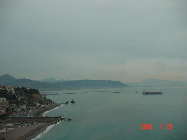 0129-01 阿瑪菲海岸線.JPG