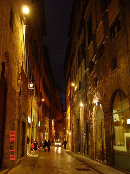 0127-65 Firenze.JPG