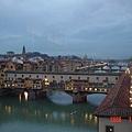0127-62 Firenze.JPG