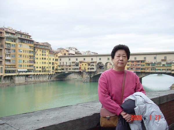 0127-43 Firenze.JPG