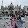 0126-23 威尼斯(聖馬可大教堂).JPG