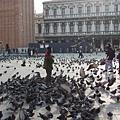 0126-07 威尼斯(聖馬可廣場).JPG