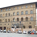 0127-57 Firenze(達文西學畫處).JPG
