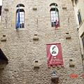 0127-41 Firenze但丁之家.JPG