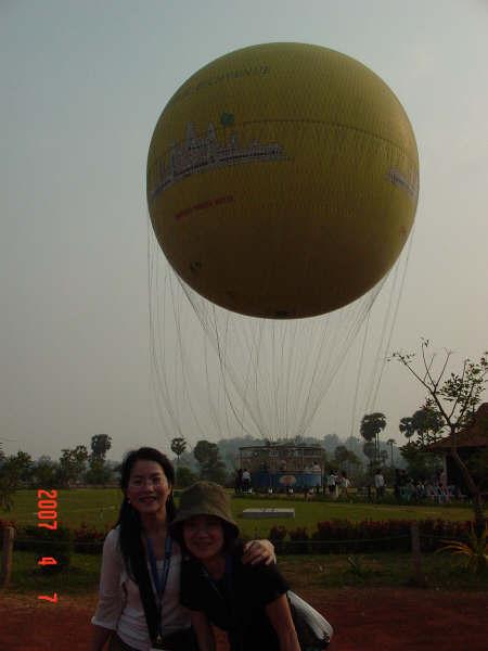 003 吳哥窟(熱氣球).JPG