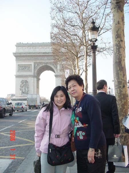 0131-12 巴黎凱旋門.JPG