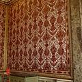 0128-60 卡塞達爾皇宮(壁布).JPG