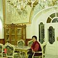 0128-79 聖安東尼奧亞巴德城堡飯店.JPG
