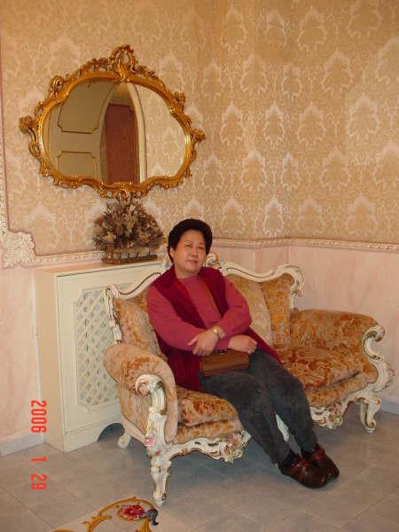 0128-85 聖安東尼奧亞巴德城堡飯店.JPG
